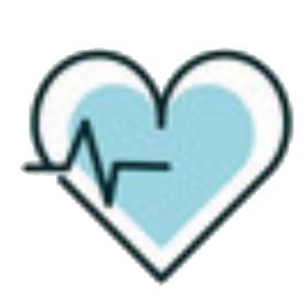 AdobeStock_302392226_Preview-heart